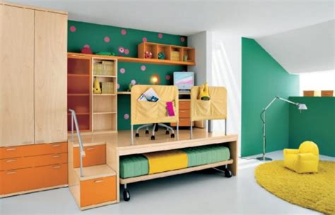 decorar habitacion pequeña para hombre habitacion juvenil hombre