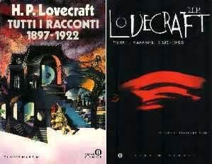 libro cthulhu i racconti del tutti i racconti 1897 1922 di h p lovecraft recensione libro