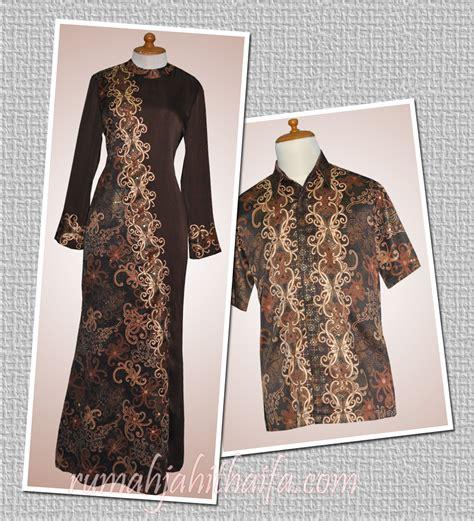 Dress Tunik Batik Model Kaftan 13 bahan baju gamis bordir gamis murni