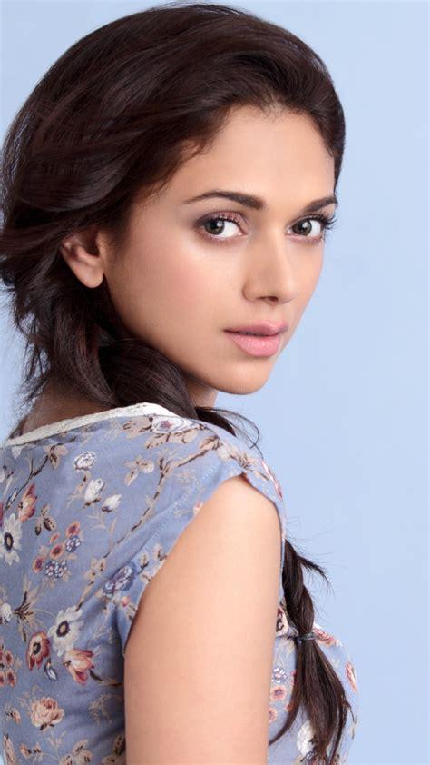 wallpaper aditi rao hydari bollywood actress