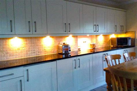Types Of Kitchen Lighting Types Of Kitchen Lighting Diy Kitchens Advice