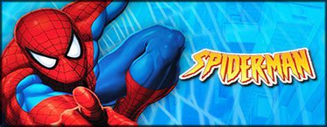 imagenes epicas de spiderman spiderman serie completa a 241 os 90 descarga directa espa 241 ol