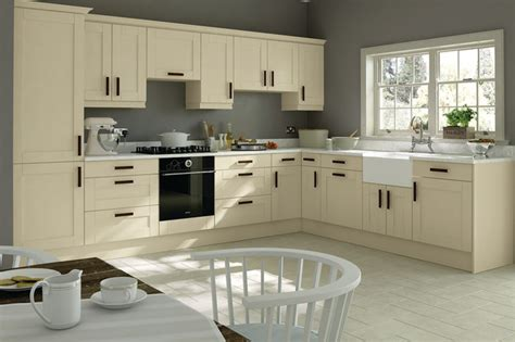 Kitchen Pictures Ivory Cabinets Quicua Com Ivory Colored Kitchen Cabinets