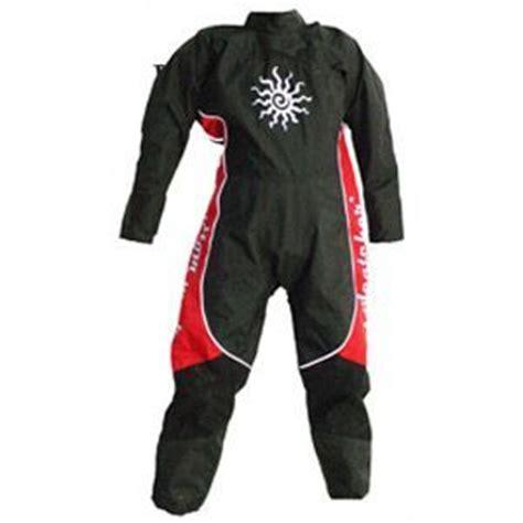 Catcher Mute Mute windcatcher drysuit 3l subacquea mute mute vela
