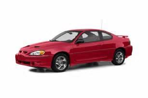 2004 Pontiac Grand Am Specs 2004 Pontiac Grand Am Reviews Specs And Prices Cars
