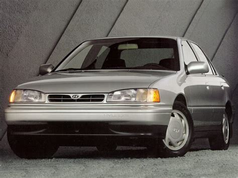 how to work on cars 1992 hyundai elantra regenerative braking 1992 hyundai elantra specs safety rating mpg carsdirect