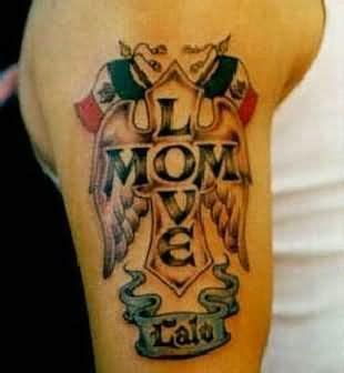 hyuna tattoo cross 103 best images about tattoo ideas to honor mom mother