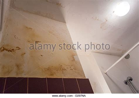 Water Damage Apartment Ceiling by Water Leak Ceiling Stock Photos Water Leak Ceiling Stock