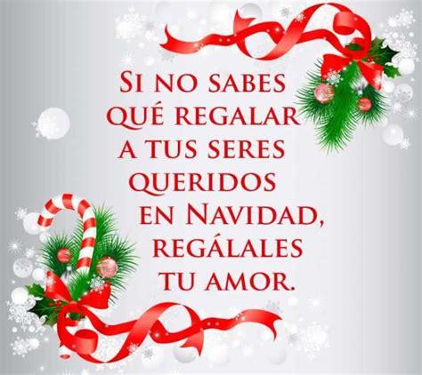 imagenes bonitas de amor de navidad postales hermosas de navidad im 225 genes bonitas de amor