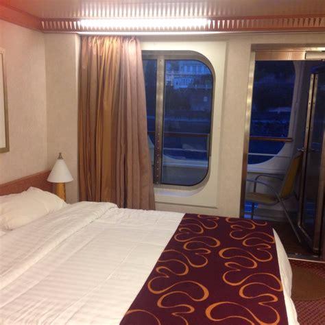 cabine costa diadema classic balcony stateroom cabin category bc costa diadema