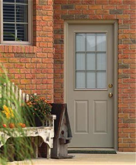 richmond home improvement