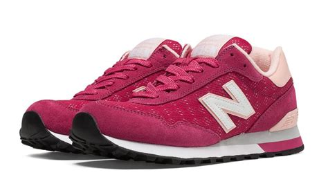 Sepatu New Balance 410 Wmn 06 by Zapatillas New Balance Kl410 Mujer