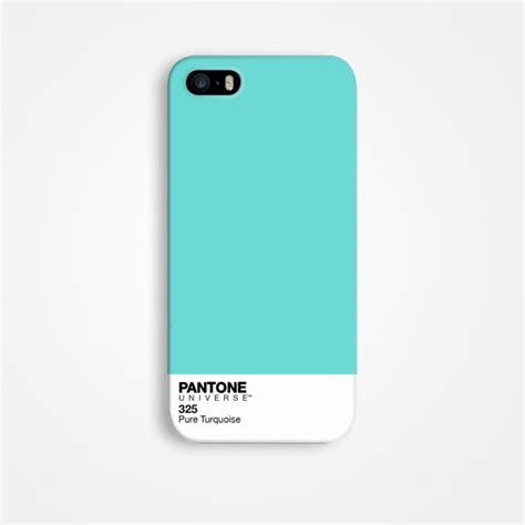 Iphone 5 5s Tosca jual tosca color iphone 5 custom indocustomcase