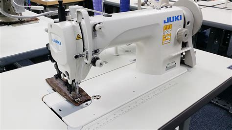 juki upholstery sewing machine leather and upholstery machines juki du 1181n top and