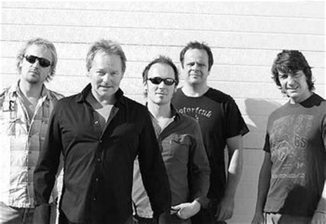 swing crew band schedule cutting crew tour dates tickets