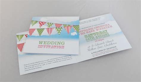 bespoke wedding invitations uk bespoke wedding invitations wedding stationery supplier
