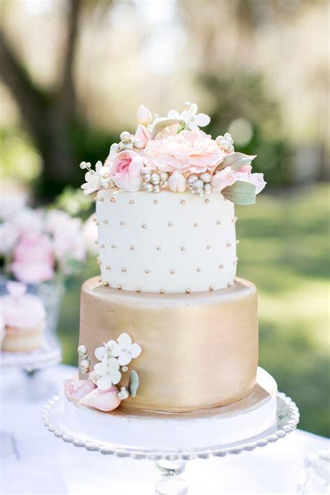 pink bridal shower cake ideas garden bridal shower garden bridal showers