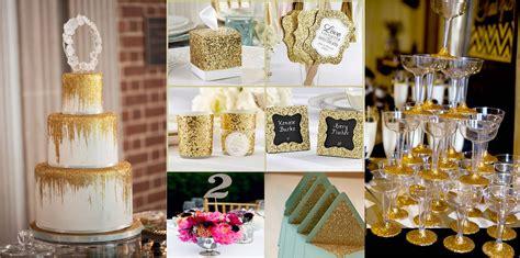 themed wedding decor wedding decor theme theme wedding planner new delhi