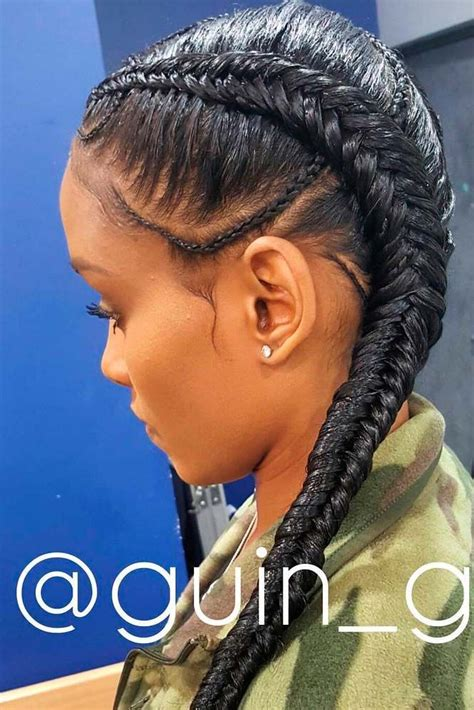 Fishbones Hairstyle by 25 Best Ideas About Fishbone Braid On