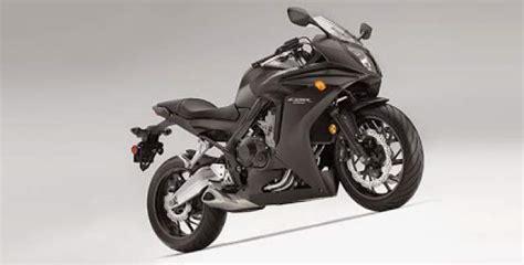 honda cbr upcoming bike 2016 honda cbr 650f honda motorcycles reviews