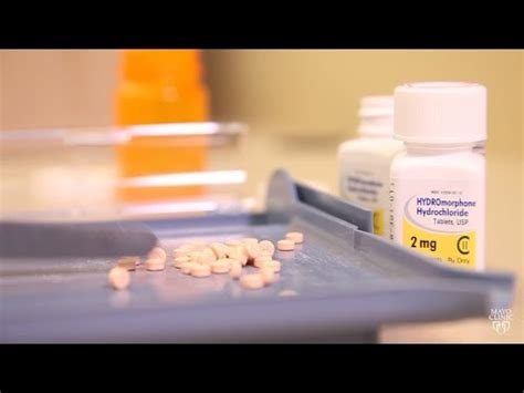 Suboxone Detox Near Me by Why Do Opiates Cause Constipation Detox Near Me