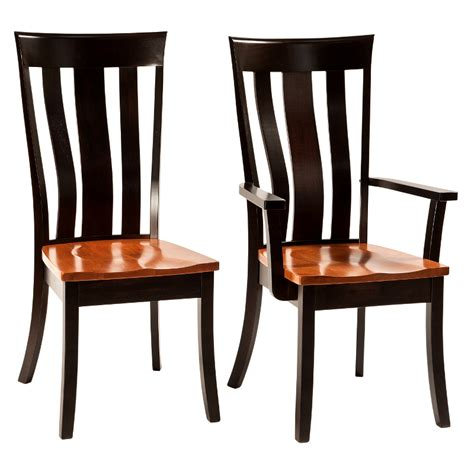 Dining Room Chairs Made In Usa Dining Room Chairs Made In Usa Dining Room Chairs Made