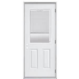 Outswing Front Door Door Security Outswing Exterior Door Security