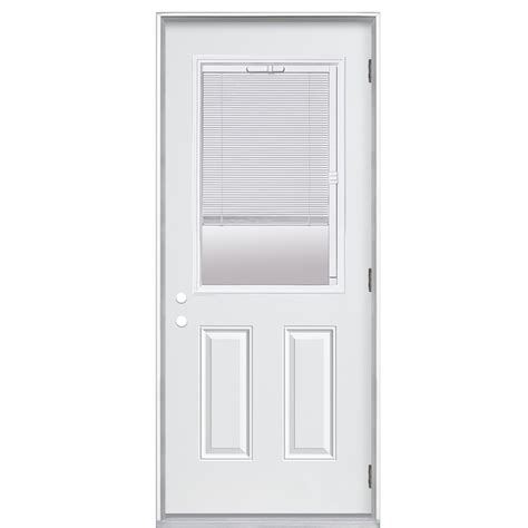 door security outswing exterior door security - Outswing Doors Exterior