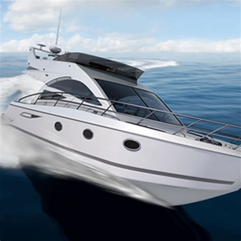 boat terms galley boat bright boat cleaning chichester portsmouth and hamble