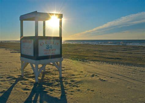 boat rentals ocean beach nj 1000 ideas about ocean city nj on pinterest new jersey