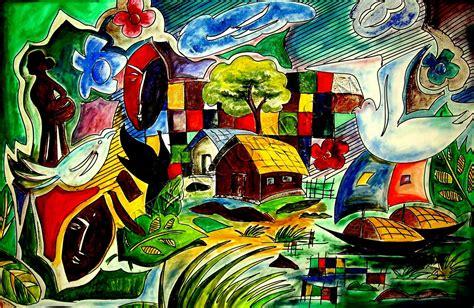 imagenes artisticas del arte contemporaneo arte posmoderno javier pab 243 n
