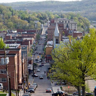 of morgantown about morgantown and wonderful tailgating