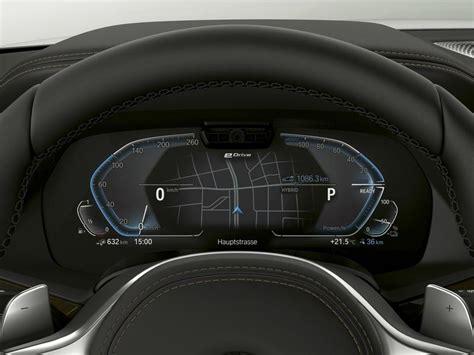 bmw  xdrivee iperformance top speed