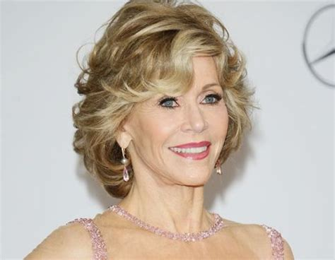 fonda haircuts for 2013 for 50 messy curls face framing highlights