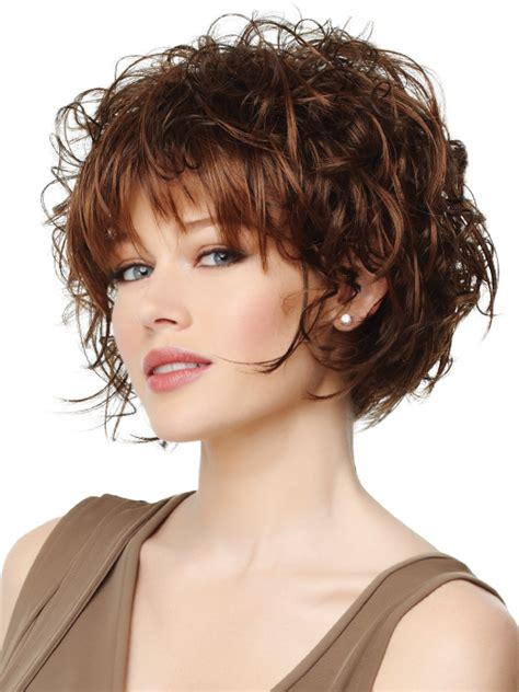 wave perms for chin lenght hair flutter by gabor wigs com the wig experts