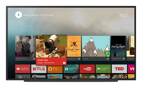 chrome for android tv new android tv and google cast hardware coming in 2016
