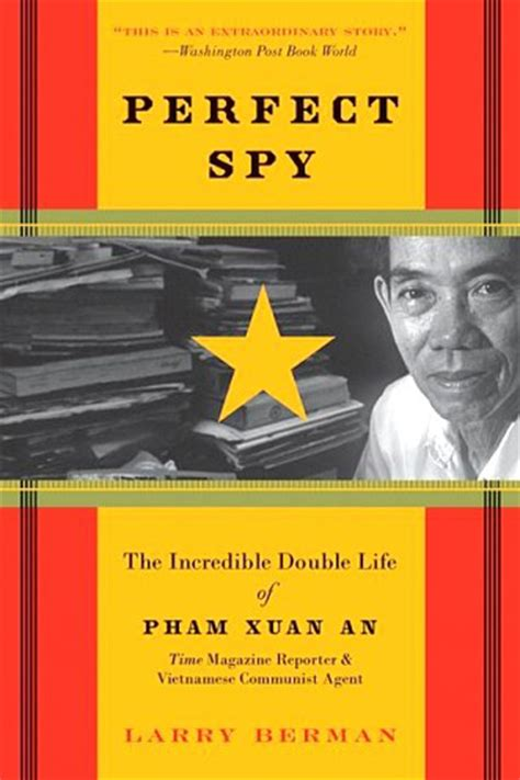 vn edition books american professor launches book in news vietnamnet