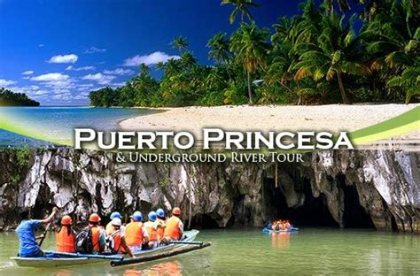 50 princesa tour promo with airfare accommodation