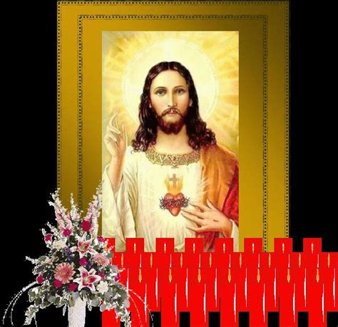 imagenes de jesus animadas 54 best gifs animados de regalos images on pinterest