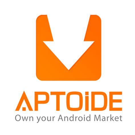 Aptoide Z10 | c 243 mo descargar aptoide para blackberry z10 rwwes