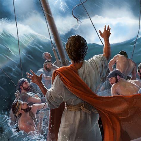 imagenes de jesucristo jw christus die kraft gottes wachtturm online bibliothek