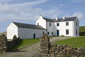 contemporary house designs ireland period style house plans ireland house style ideas