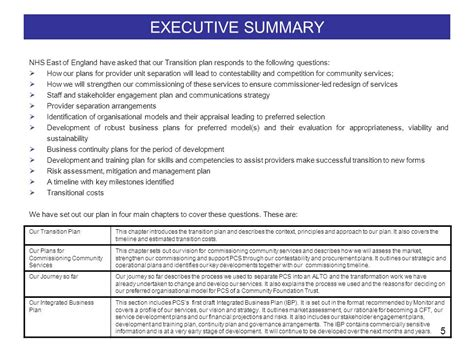 executive transition plan template lovely service transition plan template ideas