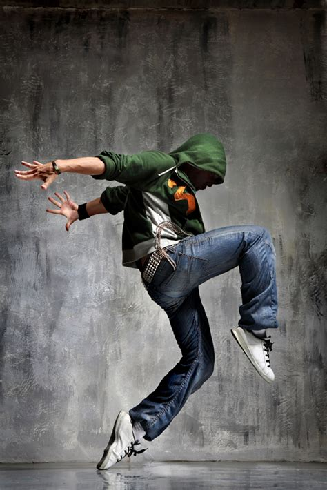 hip hop swing hip hop dancing lessons for all ages all levels