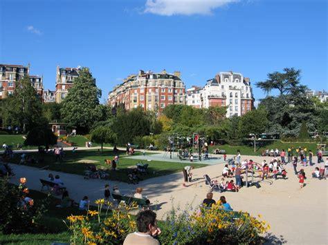 panoramio photo of porte d orl 233 ans jardin