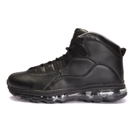 shoes for sale air 10 max air mid black shoes for sale