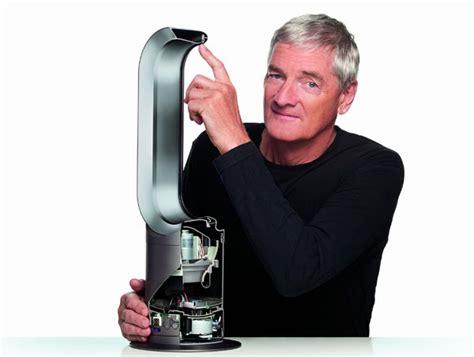 how to clean inside dyson fan dyson am05 cool bladeless fan heater those reviews