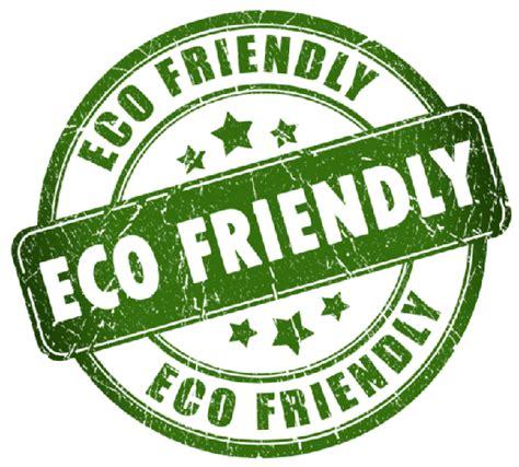 eco friendly eco friendly ranch rancho chilamate eco guest ranch