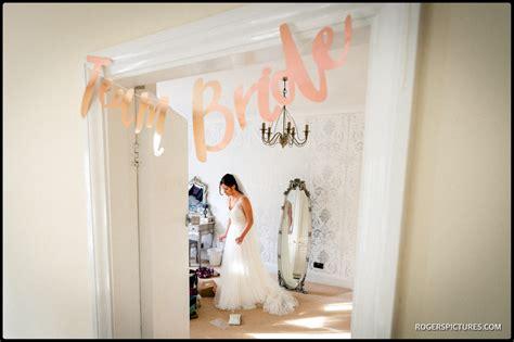 the walled garden beeston wedding photography wedding
