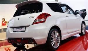 News For Maruti Suzuki Maruti Suzuki India Cars In India New Car Prices 2016
